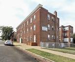 2826 Windsor Ave, 21216, MD