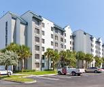 Uptown 22, West Palm Beach, FL