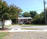 110 Catoctin Cir SE, Loudoun County High School, Leesburg, VA