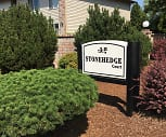 Stonehedge Court Apartments, 97071, OR