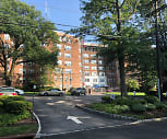 Rockcliffe Apartments, 07044, NJ