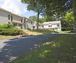 Summer Brook, 06489, CT