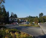 Ridgeview Terrace, Ault Field, WA