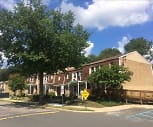 Lawnside/Evesham Court, 08033, NJ
