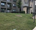 Savannah Oaks Apartments, Scenic Oaks, TX