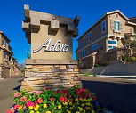 Adora Luxury Townhomes, Roseville, CA