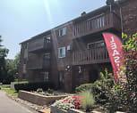 Chestnut Run Village Apartments, North Star, DE