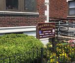 Columbia Road Properties, 02121, MA