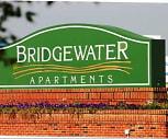 Bridgewater Apartments, 43040, OH