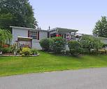 Laurel Woods, Hopewell, PA