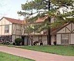 Flairwood, Parkway Village, Memphis, TN