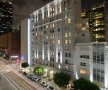 Gas Company Lofts, Downtown Los Angeles, Los Angeles, CA