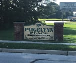 PAIGELYNN PLACE, 43558, OH