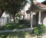 Everhart Executive Townhomes, 78413, TX