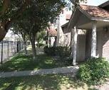 Everhart Executive Townhomes, Del Mar College, TX
