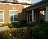 AVENUE AT AURORA CARE AND REHABILITATION CENTER, 44023, OH