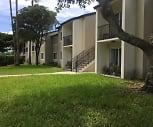 Spinnaker Cove, 33055, FL