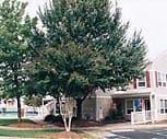 Oak Park At Nations Ford, Montclaire South, Charlotte, NC