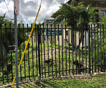 Southside Apartments, Homestead, FL