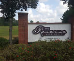 Reserve At Woodchase Apartment Homes, Mississippi College, MS