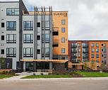 BlueStone Flats, Duluth, MN
