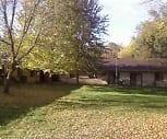 Oak Hills, Rather Elementary School, Ionia, MI