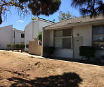 Woodhaven Apartments, Santa Maria, CA
