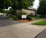Meadowlark Apartments, Forest Grove Community School, Forest Grove, OR