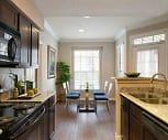 77030 Properties, Medical Center, Houston, TX