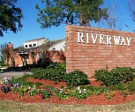 Preview, Riverway