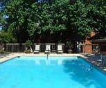 Oakwood Gardens, Fort Smith, AR