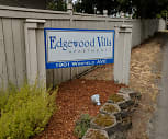 Edgewood Villa, Bremerton, WA