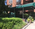 Wellesly Gardens, 11363, NY