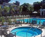 Mariner Square, Central Costa Mesa, Costa Mesa, CA