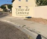 Villas De Canteras