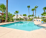 Mission Springs, Desert Ridge, Phoenix, AZ
