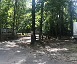 Barrons Trailer Park, The Greens at Auburn, Auburn, AL