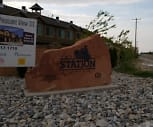 The Station at Pleasant View, 84414, UT