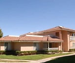 Torrey Pines Apartments, Palmdale, CA