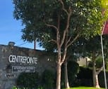 Centrepointe Apartments, Montebello, CA