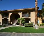 The Medici Apartment Homes, Coachella, CA