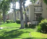 Lakeview Park Apartments, Grossmont College, CA