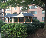 Churchill Apartments, 22046, VA