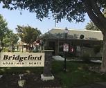 Bridgeford, 95320, CA