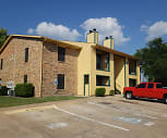 Emerald Gardens Apartments Homes, Retreat, TX