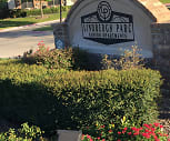 Lindbergh Parc Senior Apartments, Pecan Acres, TX