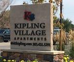 Kipling Village Apartments, West Pleasant View, CO