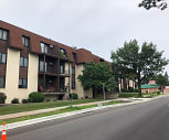5430 34Th Ave S, Bloomington, MN