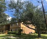 Prattwood Apartments, East Memorial Christian Academy, Prattville, AL