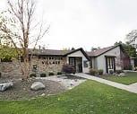Pinebrook Village, Yankee Springs, MI